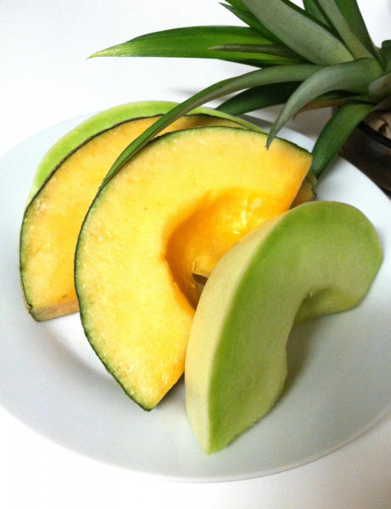 melon-fruta-verano
