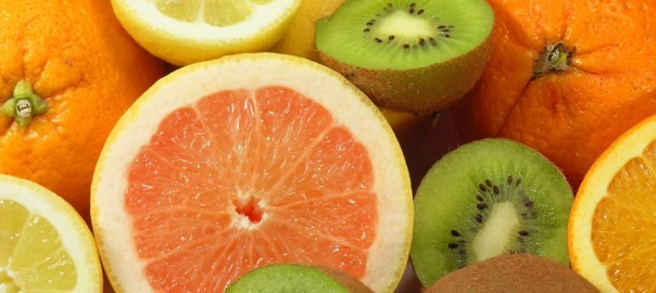 nature-plant-fruit-orange-food-green-907833-pxhere.com